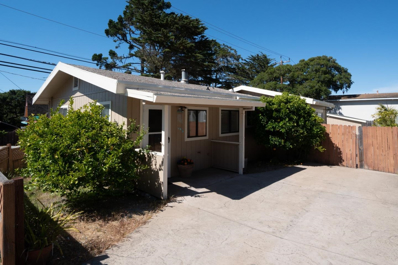 2099 David Avenue, Monterey, CA 93940 - MLS#: 52157745