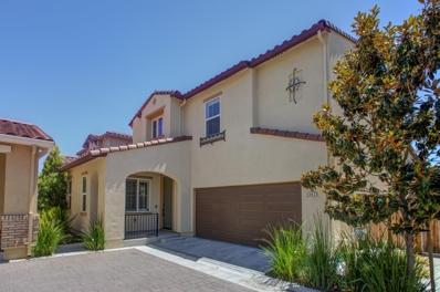 5462 Cahalan Avenue, San Jose, CA 95123 - MLS#: 52157750