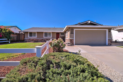 2931 Stutz Way, San Jose, CA 95148 - MLS#: 52157763