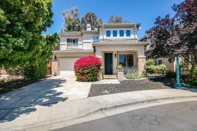105 Windflower Lane, Union City, CA 94587 - MLS#: 52157775