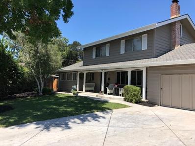 3835 Phoenix Court, San Jose, CA 95130 - MLS#: 52157776