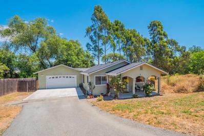 8 Quinza Court, Watsonville, CA 95076 - MLS#: 52157778