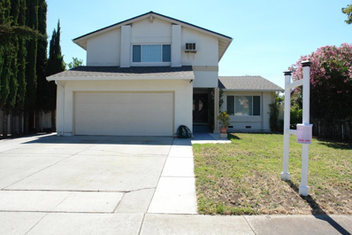 5610 Morton Way, San Jose, CA 95123 - MLS#: 52157792