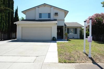 5610 Morton Way, San Jose, CA 95123 - MLS#: 52157792