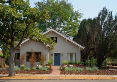 30 Churchill Avenue, Palo Alto, CA 94306 - MLS#: 52157794