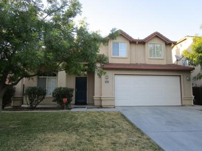 1002 Cardoza Road, Los Banos, CA 93635 - MLS#: 52157795
