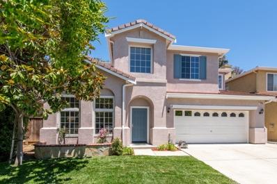 1770 Fumia Court, San Jose, CA 95131 - MLS#: 52157810