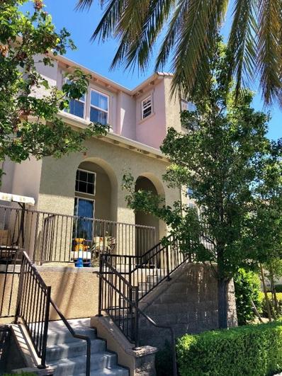 4501 Saint Palais Place, Santa Clara, CA 95054 - MLS#: 52157811