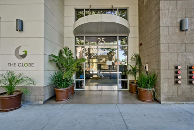 20 S 2nd Street UNIT 421, San Jose, CA 95113 - MLS#: 52157826