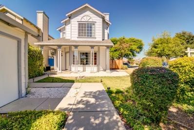 1786 Millsgate Lane, San Jose, CA 95122 - MLS#: 52157839