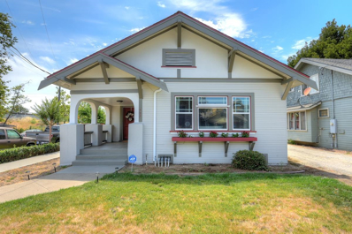 797 S 12th Street, San Jose, CA 95112 - MLS#: 52157847