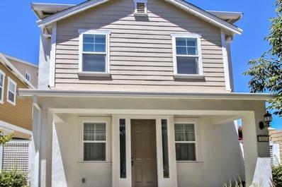 112 Graham Drive, Campbell, CA 95008 - MLS#: 52157851