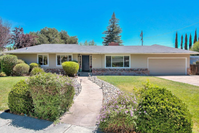 7730 Miller Avenue, Gilroy, CA 95020 - MLS#: 52157852