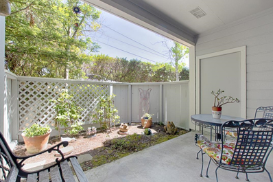 2623 Willowbrook Lane UNIT 115, Aptos, CA 95003 - MLS#: 52157859