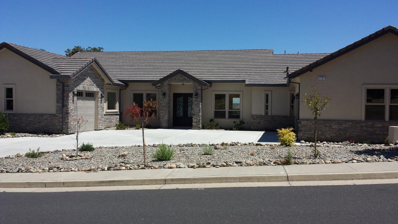1787 Oak Creek Drive, Copperopolis, CA 95228 - MLS#: 52157860