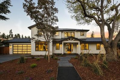 759 Sunshine Drive, Los Altos, CA 94024 - MLS#: 52157868