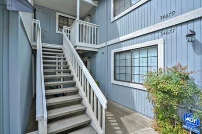 34679 Agree Terrace, Fremont, CA 94555 - MLS#: 52157870