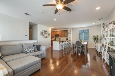 806 Font Terrace, San Jose, CA 95126 - MLS#: 52157872
