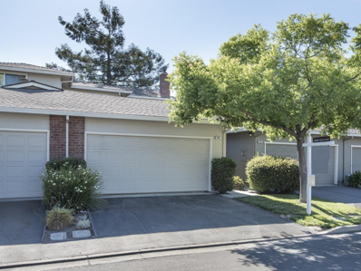 450 Poppy Place, Mountain View, CA 94043 - MLS#: 52157875