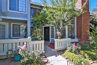 2644 Yerba Vista Court, San Jose, CA 95121 - MLS#: 52157885