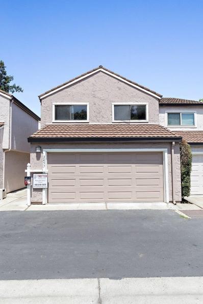 2457 Mosswood Lane, Santa Clara, CA 95051 - MLS#: 52157898