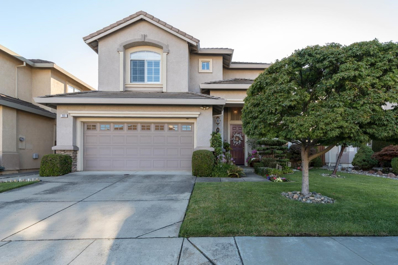 255 Bridgewater Road, Hayward, CA 94544 - MLS#: 52157916