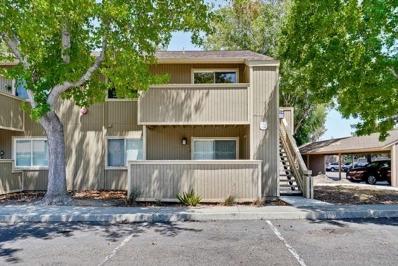 37338 Spruce Terrace, Fremont, CA 94536 - MLS#: 52157922