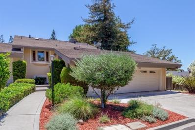 500 Golfview Drive, San Jose, CA 95127 - MLS#: 52157923