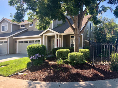 511 Rio Grand Court, Morgan Hill, CA 95037 - MLS#: 52157924