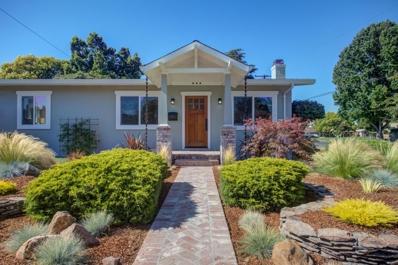 2303 Cory Avenue, San Jose, CA 95128 - MLS#: 52157937