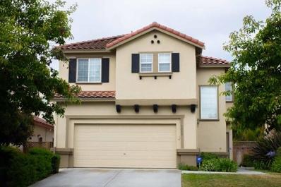 1555 Manchester Drive, Salinas, CA 93906 - MLS#: 52157949
