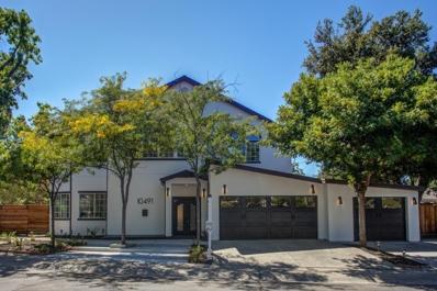 10491 Moretti Drive, Cupertino, CA 95014 - MLS#: 52157952