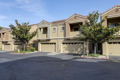 719 Star Jasmine Court, San Jose, CA 95131 - MLS#: 52157954