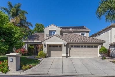 5808 Firestone Court, San Jose, CA 95138 - MLS#: 52157959