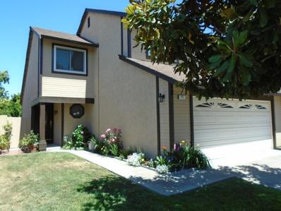 211 Mediterranean Avenue, Hayward, CA 94544 - MLS#: 52157972