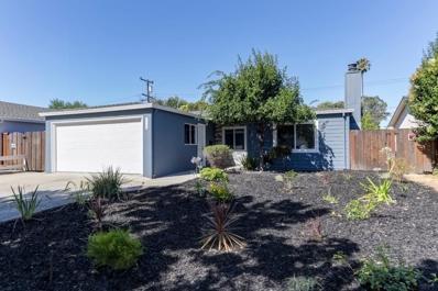 3115 Franela Drive, San Jose, CA 95124 - MLS#: 52157983