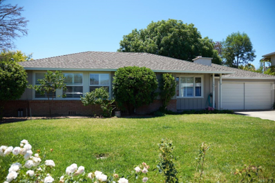 14642 Bronson Avenue, San Jose, CA 95124 - MLS#: 52157995