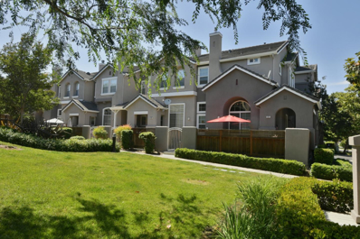 972 Goodacre Lane, San Jose, CA 95125 - MLS#: 52158011