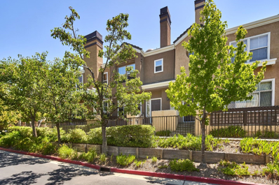 420 Camille Circle UNIT 15, San Jose, CA 95134 - MLS#: 52158021