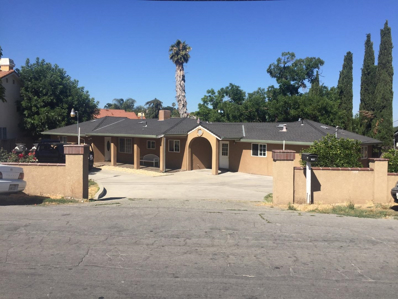 1247 Fleming Avenue, San Jose, CA 95127 - MLS#: 52158028
