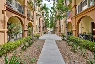 1418 Allegado Alley, San Jose, CA 95128 - MLS#: 52158029
