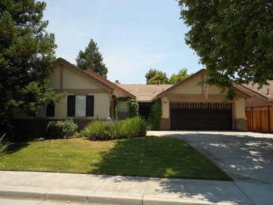 6330 Snowberry Court, Gilroy, CA 95020 - MLS#: 52158032