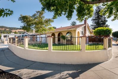 6287 Mayo Drive, San Jose, CA 95123 - MLS#: 52158047