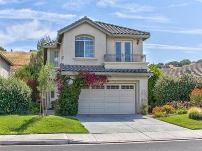 27364 Bavella Way, Salinas, CA 93908 - MLS#: 52158054