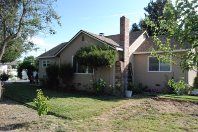 14835 Columbet Avenue, San Martin, CA 95046 - MLS#: 52158066