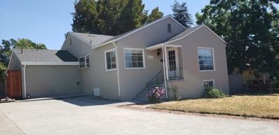 2241 Kelly Street, Hayward, CA 94541 - MLS#: 52158074