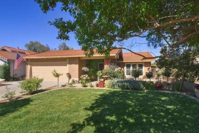 3167 Ravenswood Way, San Jose, CA 95148 - MLS#: 52158082