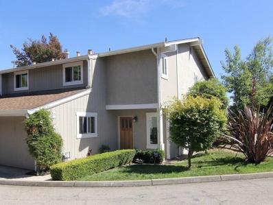 3360 Houts Drive, Santa Cruz, CA 95065 - MLS#: 52158084