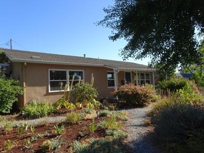 1426 Newhall Street, Santa Clara, CA 95050 - MLS#: 52158092