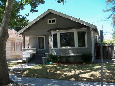 433 S 12th Street, San Jose, CA 95112 - MLS#: 52158110